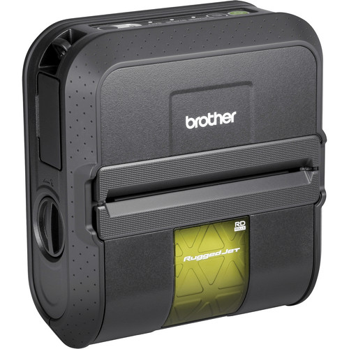 Brother RJ-4040 Image