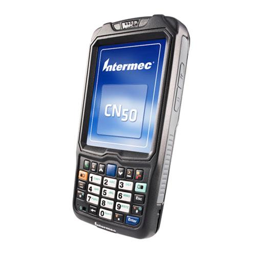 Intermec CN50 Image