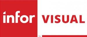 Infor-visual-logo