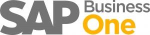 SAP_B1Logo-pdmx