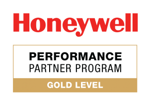 N2 Awarded Honeywell Gold Level Performance Partner