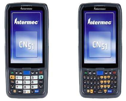 Intermec CN51 (Android) Image