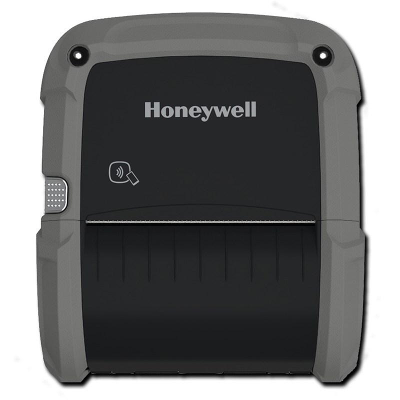 Honeywell RP4 Image